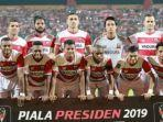 skuat-madura-united1.jpg