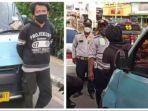 sopir-angkot-menghalangi-laju-ambulans-di-jatinegara-viral.jpg