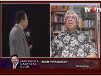 sosiolog-imam-prasodjo-dalam-tayangan-indonesia-lawyers-club-selasa-2842020-1.jpg