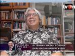 sosiolog-imam-prasodjo-dalam-tayangan-indonesia-lawyers-club-selasa-2842020-2.jpg