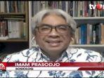 sosiolog-imam-prasodjo-mengomentari-kenaikan-kasus-positif-di-luar-dki-jakarta-meningkat.jpg