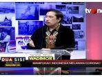 sosiolog-musni-umar-dalam-kanal-youtube-talk-show-tvone-jumat-632020.jpg