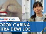 sosok-carina-citra-dewi-joe-peneliti-asal-indonesia-jadi-pemilik-hak-paten-vaksin-astrazeneca.jpg