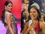 sosok-pemenang-miss-universe-2020-andrea-meza-dari-meksiko.jpg