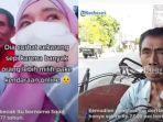 sosok-saad-tukang-becak-di-kabupaten-tegal-viral.jpg