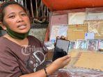 sosok-yang-menemukan-uang-belasan-juta-rupiah-desi-natalia-42-saat-berjualan-amplop.jpg
