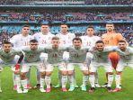 spanyol-di-semi-final-euro-2020.jpg