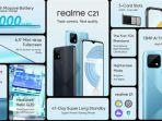 spesifikasi-realme-c21.jpg