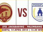 sriwijaya-fc-vs-persipura_20180413_140845.jpg