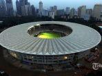 stadion-gbk_20171230_134403.jpg