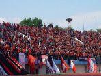 stadion-manahan-solo_20180202_133408.jpg