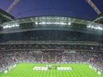 stadion-wembley_20170514_161441.jpg