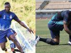 striker-bhayangkara-ndouasel-dan-wander-luiz.jpg