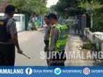 suasana-desa-pogar-kecamatan-bangil-kabupaten-pasuruan-setelah-terdengar-ledakan_20180705_183112.jpg