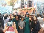 suasana-event-a-wizarding-world-holiday-at-changi-di-bandara-changi-jumat-16112018.jpg