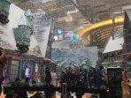 suasana-event-a-wizarding-world-holiday-at-changi.jpg