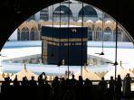 suasana-kakbah-di-mekkah-pasca-wabah-virus-corona-jumat-632020.jpg