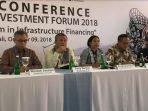 suasana-konferensi-pers-indonesia-investment-forum-2018_20181011_144303.jpg