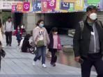 suasana-masyarakat-korea-selatan-menerapkan-protokol-penanganan-covid-19.jpg