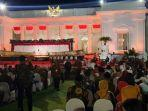 suasana-pelataran-istana-merdeka-jakarta-jumat-282019-malam.jpg