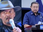 sudjiwo-tedjo-dan-susilo-bambang-yudhoyono-sby_20180904_173420.jpg