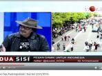 sudjiwo-tedjo-nyatakan-kritik-untuk-polisi-dalam-penanganan-aksi-22-mei.jpg