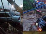 sukabumi-jawa-barat-diterjang-bencana-banjir-bandang.jpg