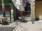 sumber-ledakan-di-rumah-warga-di-jalan-d-teluk-gong-kecamatan-penjaringan-jakarta-utara.jpg