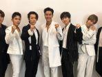 super-junior-di-closing-ceremony-asian-games-2018_20180903_081119.jpg