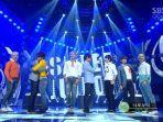 super-junior-menampilkan-lagu-from-u-di-sbs-pada-9-juli-2012-lalu.jpg