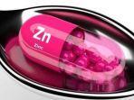 suplemen-zinc-untuk-terapi-covid-19-diyakini-manfaatnya-untuk-mengurangi-keparahan-gejala.jpg