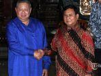susilo-bambang-yudhoyono-dan-prabowo-subianto_20180716_130037.jpg