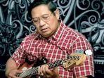 susilo-bambang-yudhoyono-sby_20170623_155546.jpg