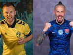 swedia-vs-slovakia-matchday-kedua-piala-eropa-grup-e.jpg