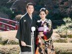 syahrini-dan-reino-barack-kimono.jpg