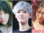 taeyeon-chanyeol-dan-tiffany_20171215_134259.jpg