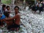 tangkapan-layar-video-tragedi-ledakan-petasan-di-desa-ngabean-kecamatan-mirit-kebumen.jpg