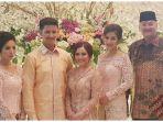 tasya-kamila-dan-keluarga-bachtiar_20180805_141941.jpg