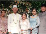 tasya-kamila-dan-keluarga-bachtiar_20180806_200459.jpg