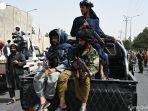 tentara-taliban-afghanistan.jpg