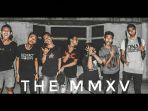 the-mmxv_20170320_083019.jpg