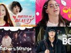thumbnail-poster-drama-korea-bertema-komedi-yang-tengah-populer-di-netflix1.jpg