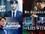 thumbnail-poster-drama-korea-bertema-politik-yang-tengah-populer-di-netflix1.jpg