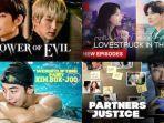 thumbnail-poster-drama-korea-yang-tengah-populer-di-netflix1.jpg