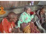 tiga-kakak-beradik-asal-ntt-berusia-seratus-tahun-yang-kembali-bertemu-setelahterpisah-10-tahun.jpg