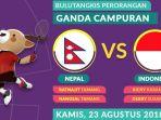 tim-bulutangkis-ganda-campuran-indonesia-vs-nepal_20180823_122804.jpg