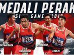 tim-lari-estafet-putra-indonesia_20180830_210908.jpg