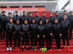 tim-nasional-bulu-tangkis-indonesia-saat-gala-dinner-piala-sudirman-2019.jpg