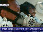 tim-penyelam-sriwijaya-air-182-menjalani-terapi-hiperbarik.jpg