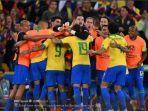 timnas-brasil-juara-copa-america-2019.jpg